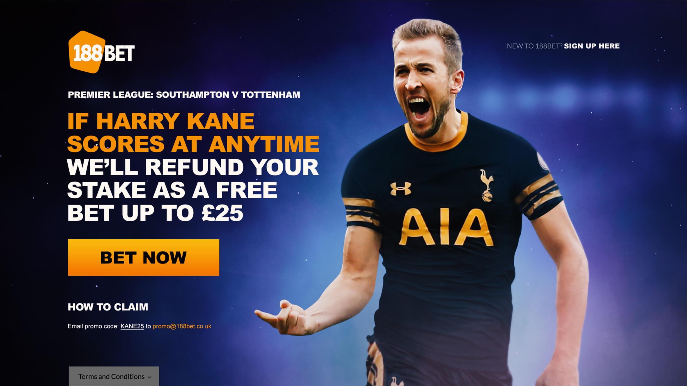 subscription based football betting